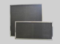 Filtri Metallici G3